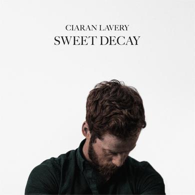 Ciaran Lavery SWEET DECAY Vinyl Record