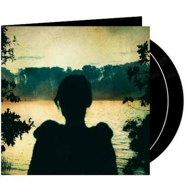 Porcupine Tree DEADWING Vinyl Record