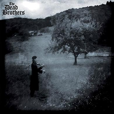 DEAD BROTHERS ANGST Vinyl Record