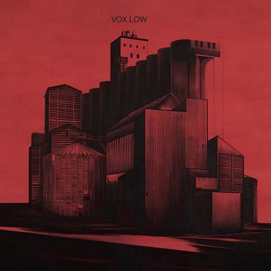 VOX LOW Vinyl Record