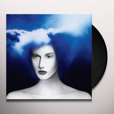 Jack White BOARDING HOUSE REACH Vinyl Record