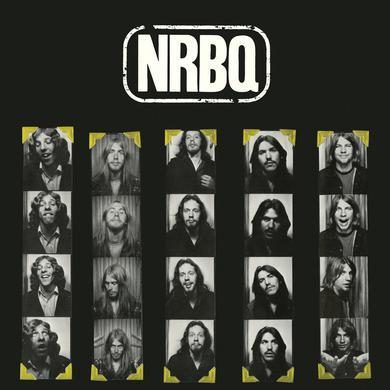 NRBQ Vinyl Record