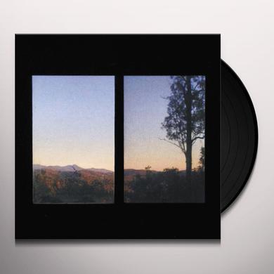 Bonny Doon LONGWAVE Vinyl Record