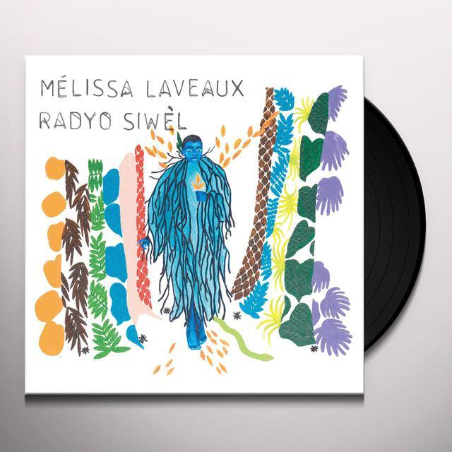 Melissa Laveaux