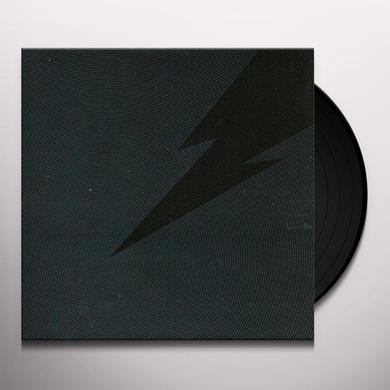 Black Rebel Motorcycle Club FOR MURDER: TAKE THEM ON SESSIONS Vinyl Record