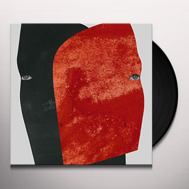 Rival Consoles PERSONA Vinyl Record