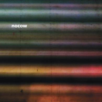 Nocow VODA Vinyl Record