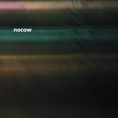 Nocow ZEMLYA Vinyl Record