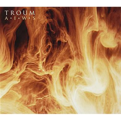 Troum AIWS Vinyl Record
