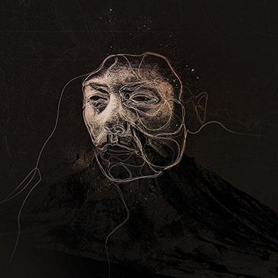 HYPNO5E ALBA: LES OMBRES ERRANTED (BACKWARDS GLANCE ON A) Vinyl Record