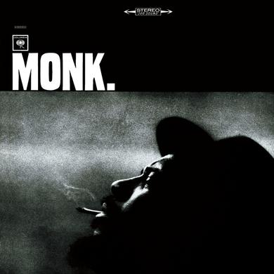 Thelonious Monk MONK Vinyl Record