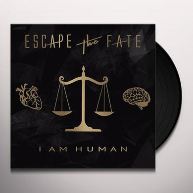 Escape The Fate-This War Is Ours full album zip