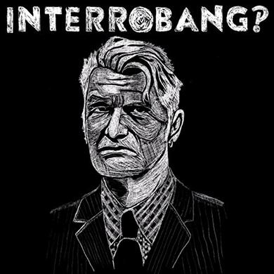 INTERROBANG Vinyl Record