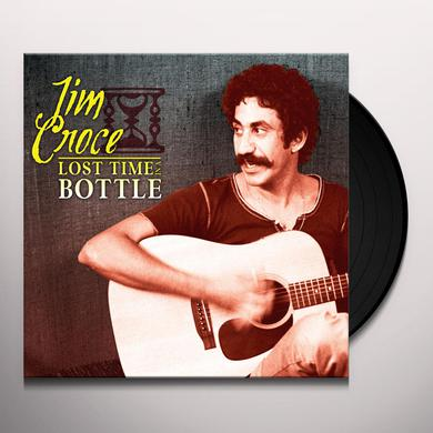 Jim Croce You Dont Mess Around With Jim Vinyl Record