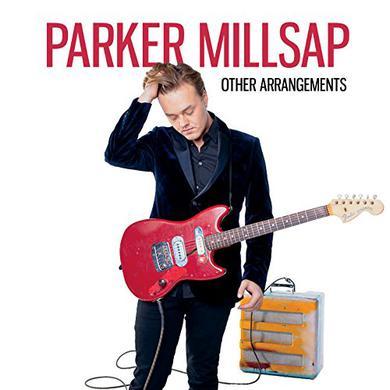 Parker Millsap OTHER ARRANGEMENTS Vinyl Record