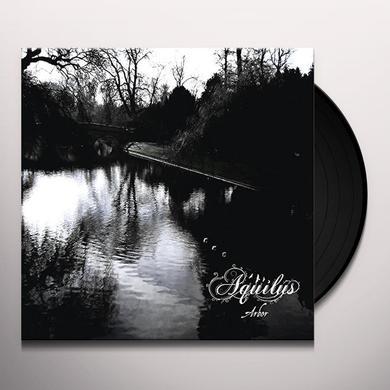 AQUILUS ARBOR Vinyl Record