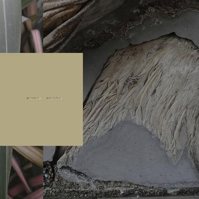 VANESSA AMARA MANOS Vinyl Record