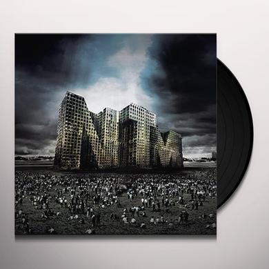 Supreme Ntm ANTHOLOGIE Vinyl Record