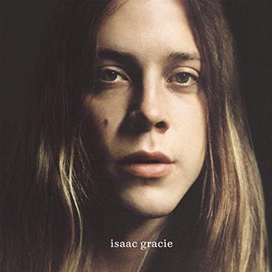 ISAAC GRACIE Vinyl Record