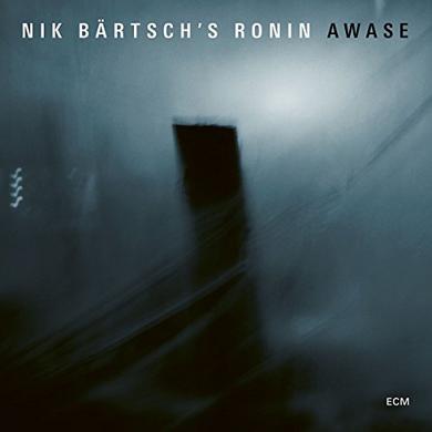 NIK BARTSCH'S RONIN AWASE Vinyl Record