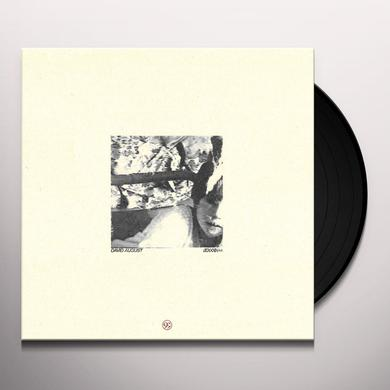 David August DCXXXIX A.C. Vinyl Record