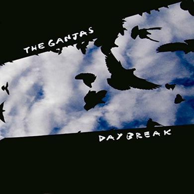 GANJAS DAYBREAK Vinyl Record