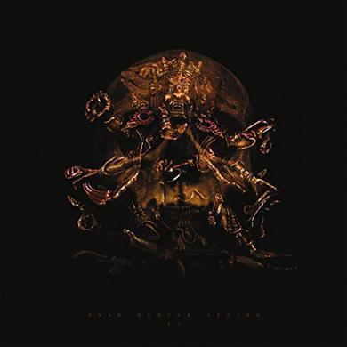 Dark Buddha Rising II Vinyl Record