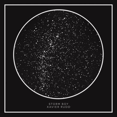 Xavier Rudd STORM BOY Vinyl Record