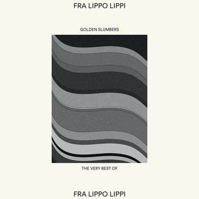 Fra Lippo Lippi GOLDEN SLUMBERS Vinyl Record