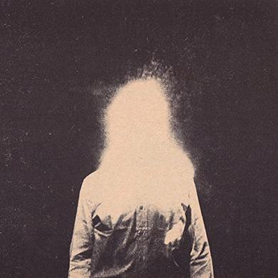Jim James UNIFORM DISTORTION Vinyl Record