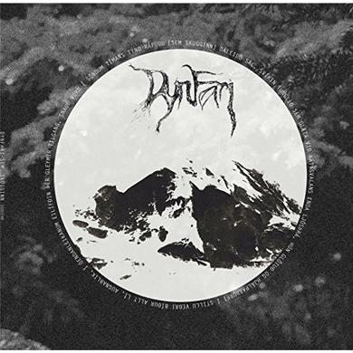 DYNFARI SEM SKUGGINN Vinyl Record