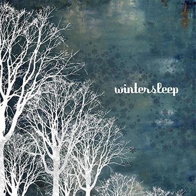 WINTERSLEEP Vinyl Record
