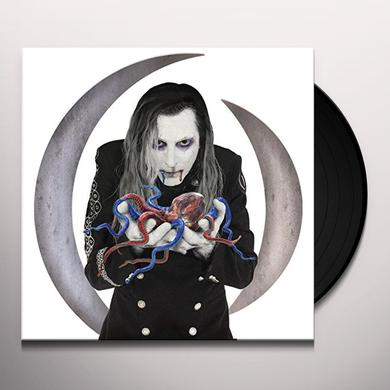 Perfect Circle EAT THE ELEPHANT Vinyl Record