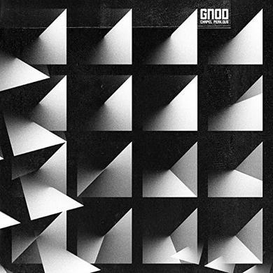 Gnod CHAPEL PERILOUS Vinyl Record