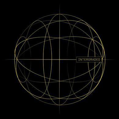 HI & SABERHAGEN LIGHT ON LEAVES Vinyl Record
