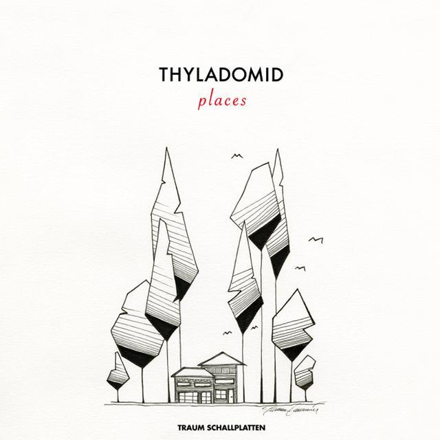 THYLADOMID
