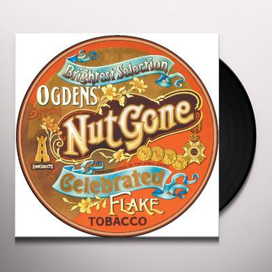 Small Faces OGDENS NUT GONE FLAKE Vinyl Record