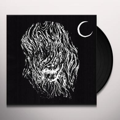 Wolf Eyes DREAD Vinyl Record