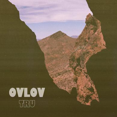 Ovlov TRU Vinyl Record