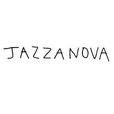 Jazzanova POOL Vinyl Record