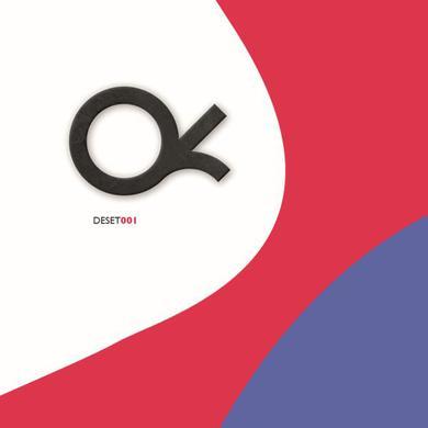 System Of Survival NU SOUL ERA Vinyl Record