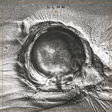 LLNN DEADS Vinyl Record