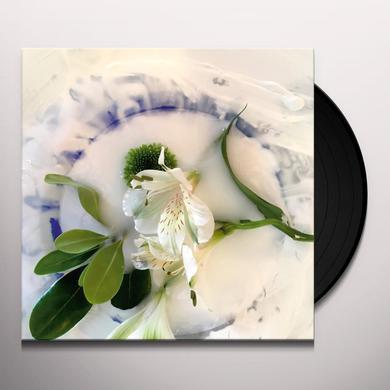 Abul Mogard ABOVE ALL DREAMS Vinyl Record