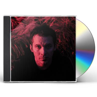 Atmosphere MI VIDA LOCAL CD