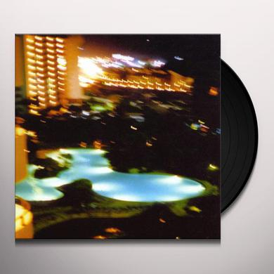 My Morning Jacket THE TENNESSEE FIRE: 20TH ANNIVERSARY EDITION Vinyl Record
