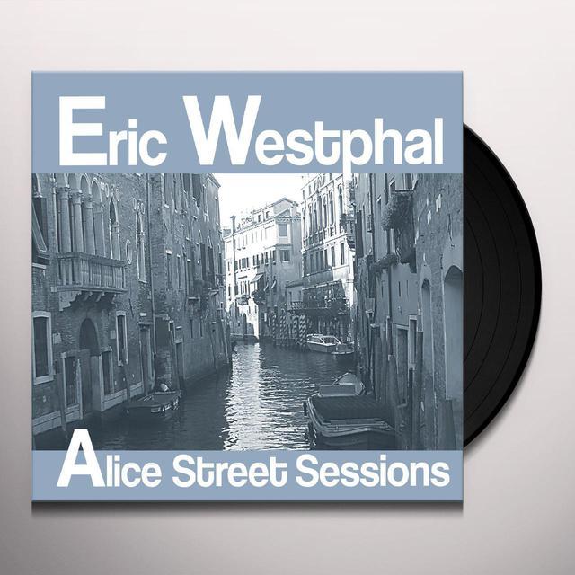 Eric Westphal
