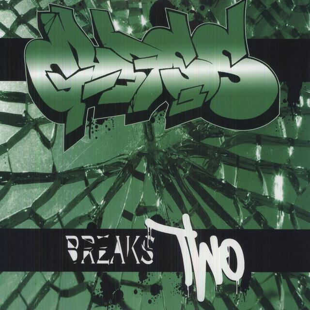 Glass Breaks 2 / Various