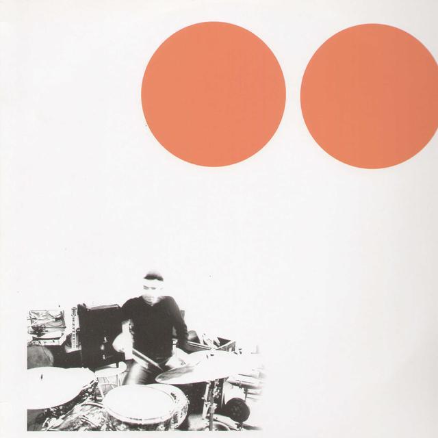 Thomas Belhom CHEVAL OBLIQUE Vinyl Record