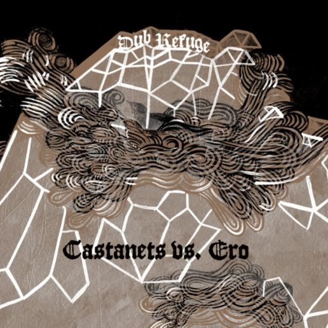 Castanets Vs Ero