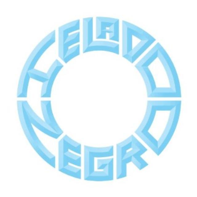 Helado Negro INVISIBLE LIFE Vinyl Record